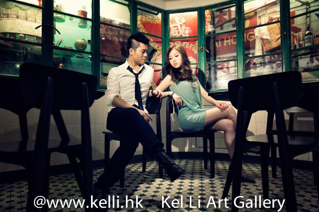 KEL_0517_1