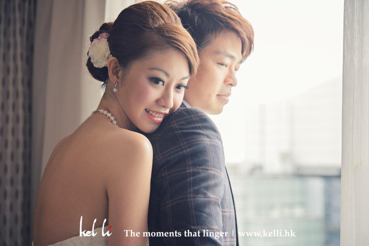 東京婚紗攝影, 東京婚Tokyo prewedding, Tokyo pre-wedding, Japan Prewedding,
