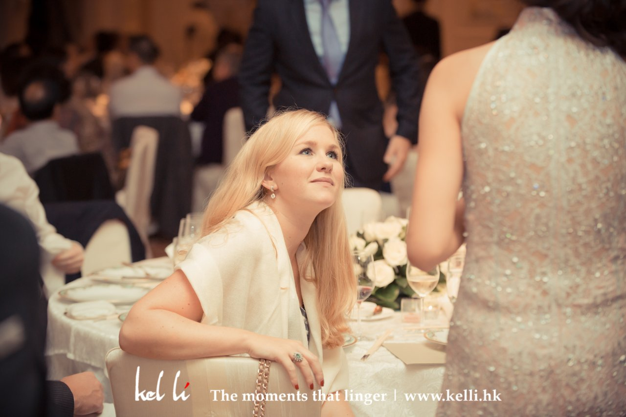西式的婚禮 , 婚紗攝影