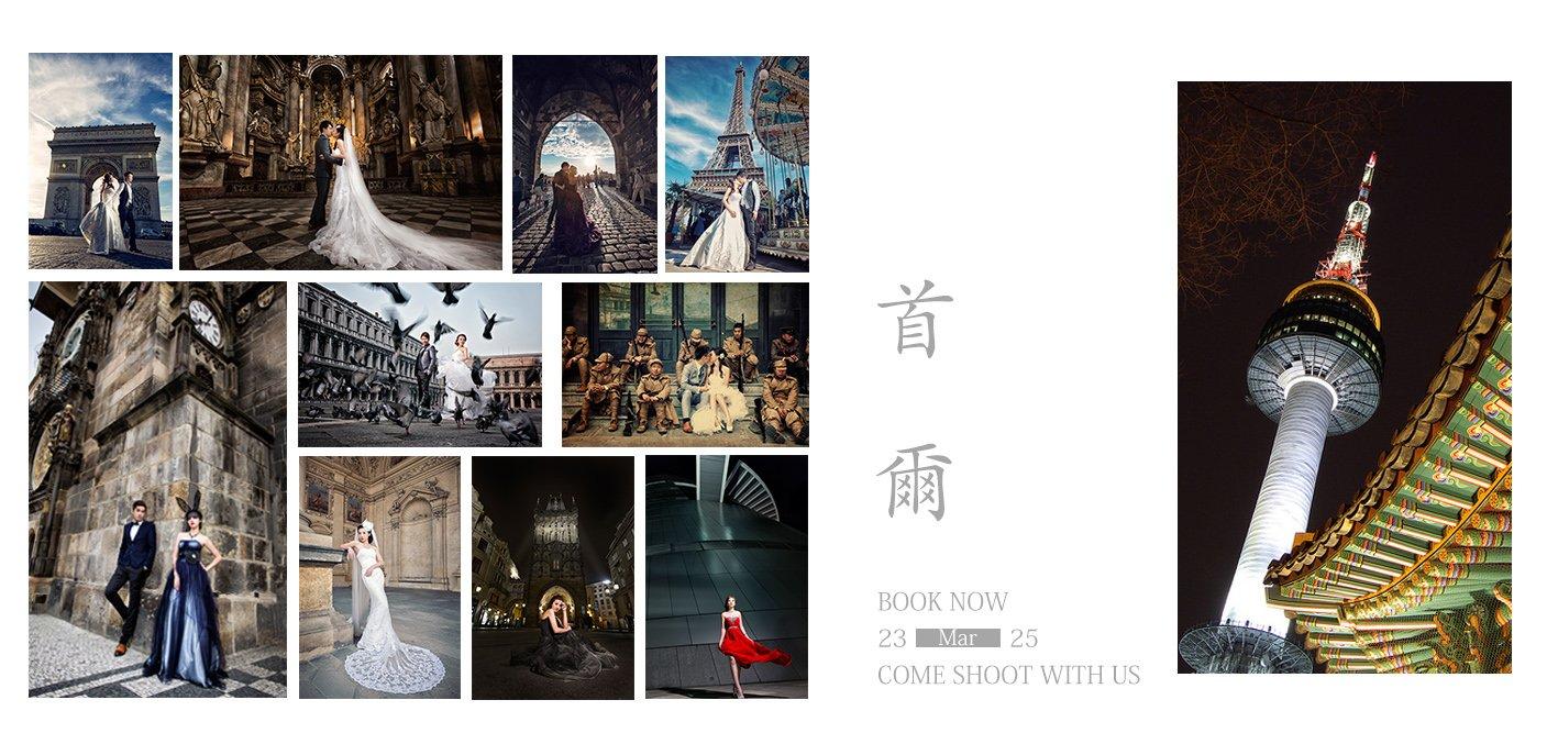 首爾婚紗攝影, 韓國婚紗攝影, 韓國影婚紗相, 韓國婚紗相, Korea prewedding, Seoul prewedding