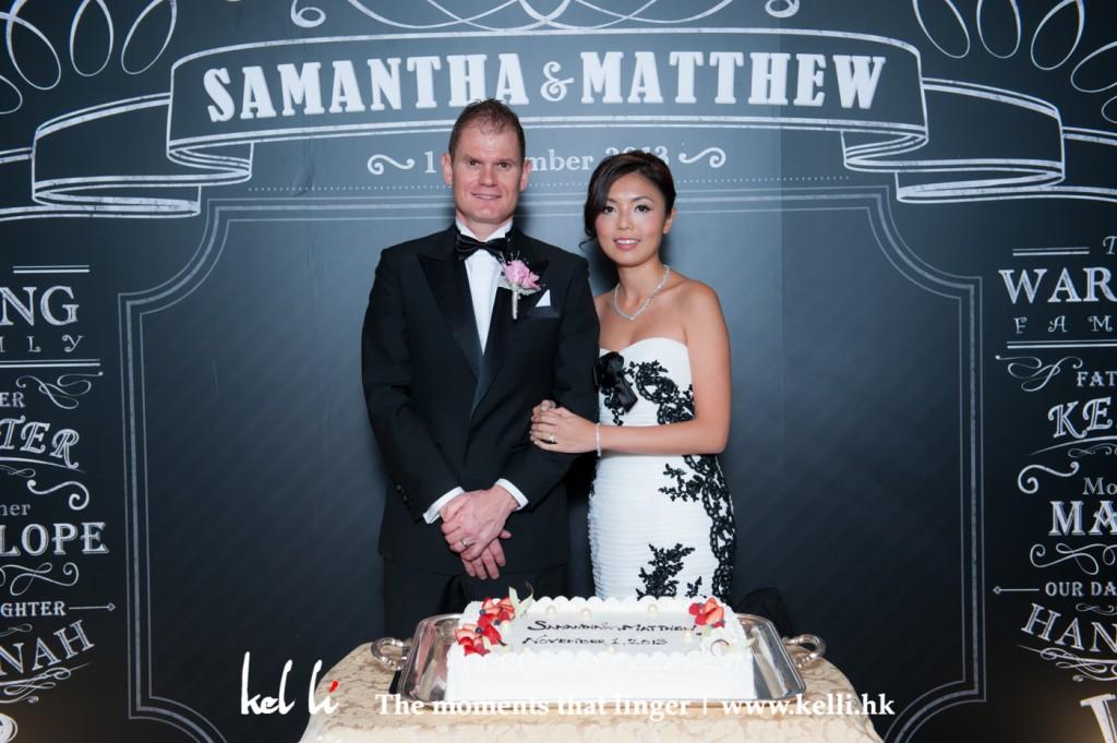 香港特色婚纱摄影, 香港婚纱摄影工作室, 婚纱摄影师