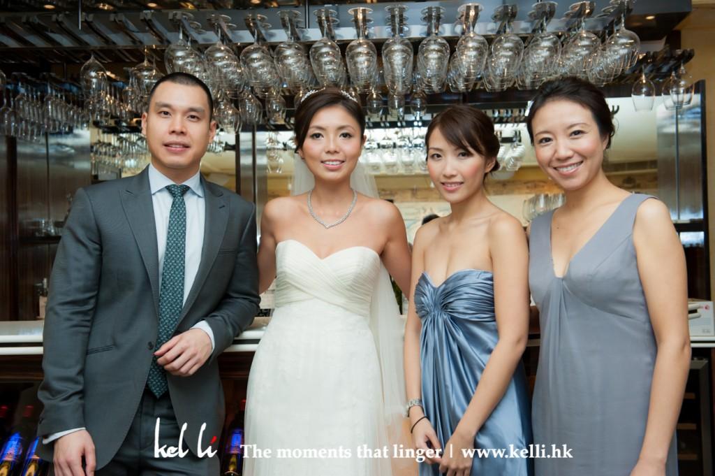 香港婚礼摄影, 香港婚纱摄影, 香港婚纱照, 香港婚纱照, 香港拍婚纱照, 香港十大婚纱摄影师