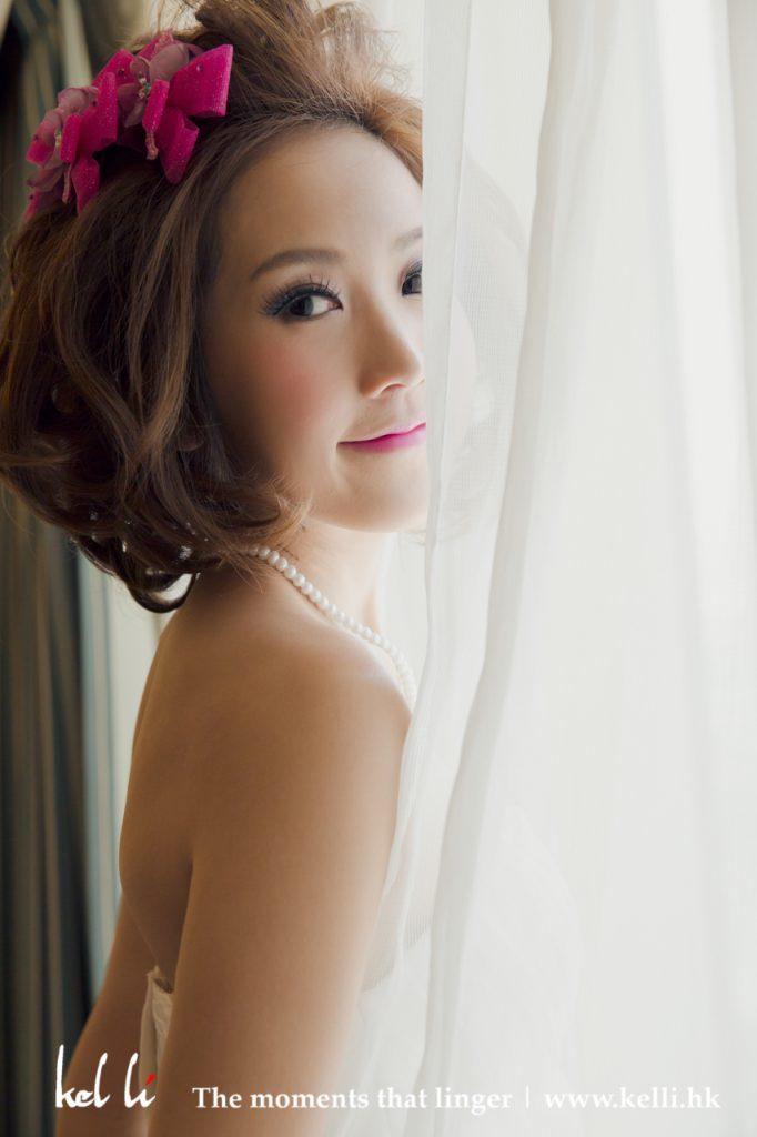 澳門婚紗攝影, 澳門影婚紗相, 澳門婚紗照, 澳門婚紗攝影師
