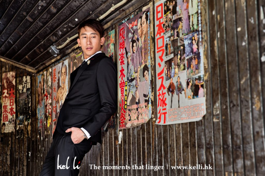日本婚紗照, 日本婚紗攝影, Japan Prewedding, Japan Pre-wedding, Japan prewedding photos, Japan Prewedding Photographer