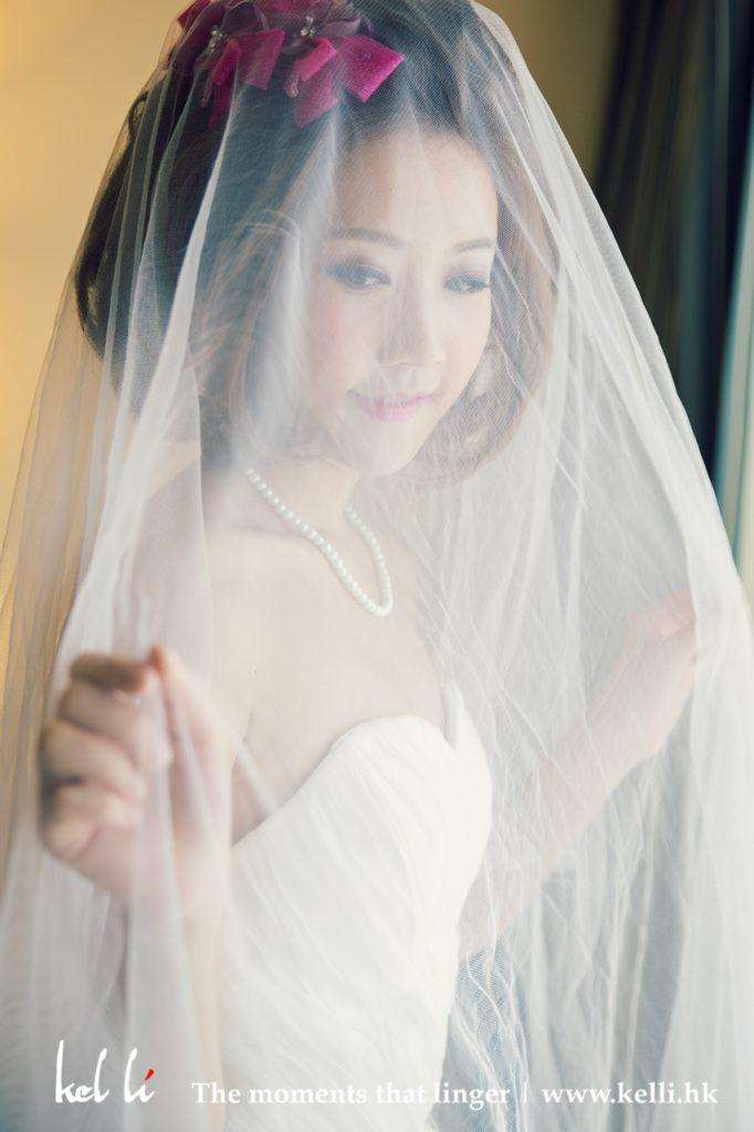 澳門酒店婚紗拍攝, 澳門酒店影婚紗相, 澳門酒店婚紗照