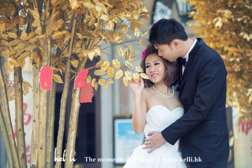 Macau Prewedding, Macau Pre-wedding Photos, Macau Prewedding Photographer, Macau Wedding Photographer