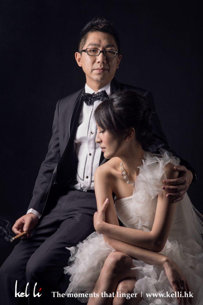 Studio prewedding, 室內婚紗攝影, studio婚紗攝影