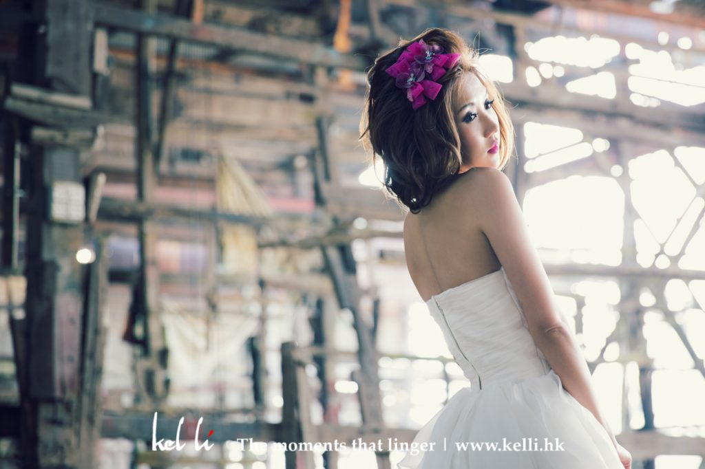 澳門特色婚紗攝影, 澳門特色婚紗相, 澳門婚紗相, 澳門婚紗攝影