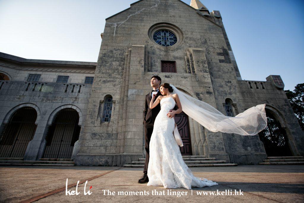 澳門婚紗攝影師, 澳門婚紗相, 澳門婚紗攝影, 澳門婚紗照,