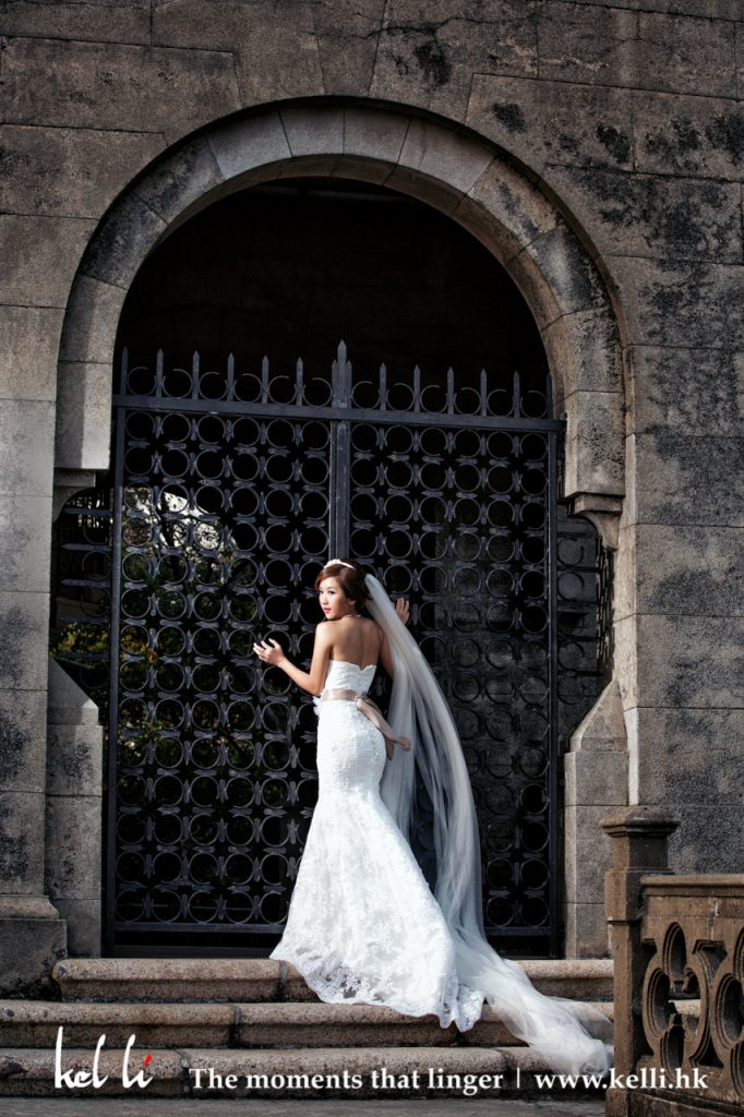 澳门婚纱摄影, 澳门影婚纱相, 澳门婚纱照, 澳门婚纱摄影师