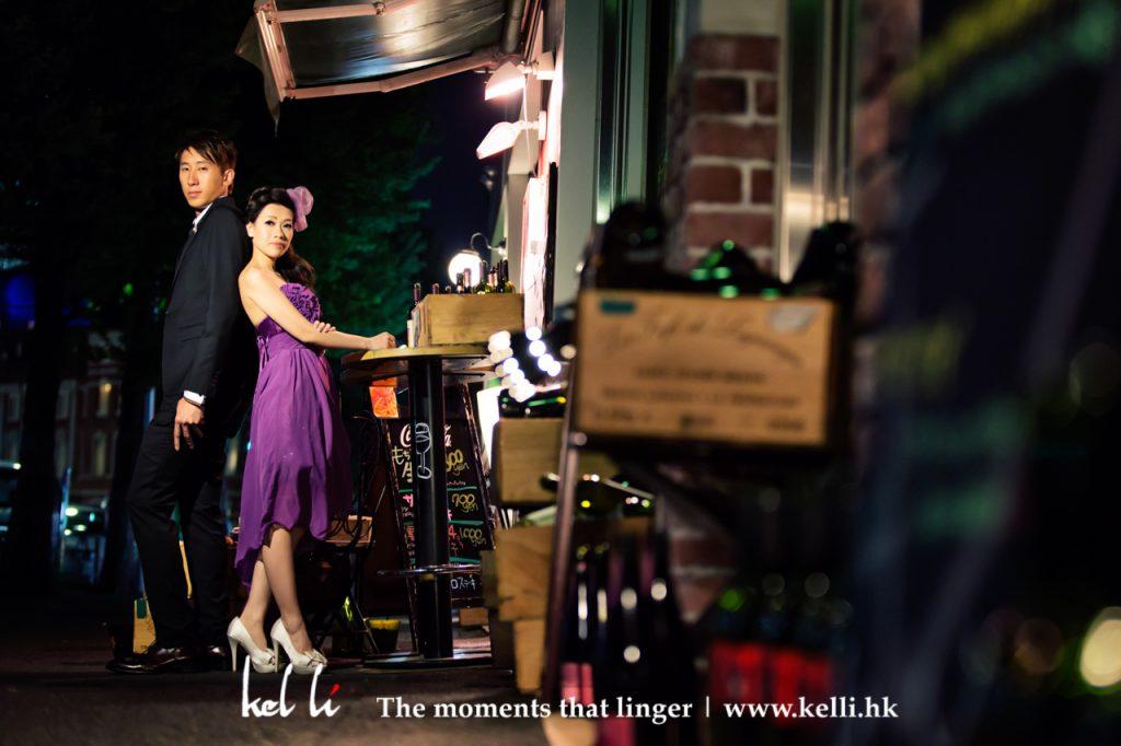 東京拍攝婚紗相, 東京婚紗攝影, Tokyo Prewedding, Tokyo Pre-wedding, Japan Prewedding, 日本婚紗攝影, 日本影婚紗相