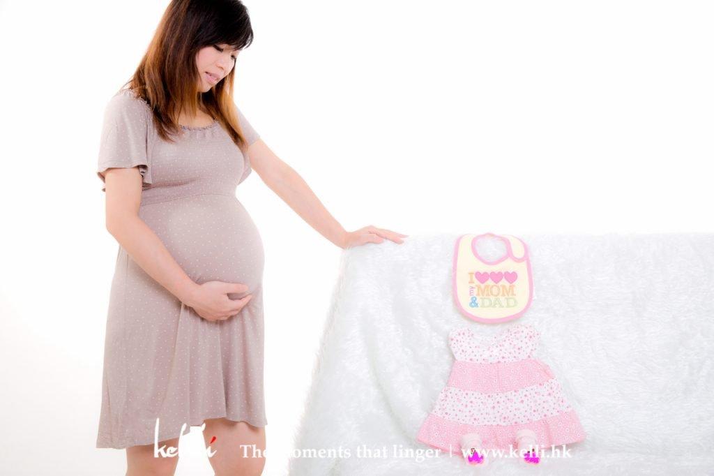 孕婦照, 孕婦拍攝, 孕婦相, Maternity shooting, Maternity photos, Maternity photoshooting, Pregnancy shooting, Pregnant photos, Pregnant photoshooting