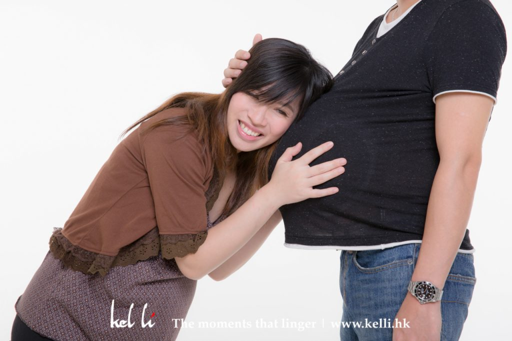 孕婦照, 孕婦拍攝, 孕婦相, Maternity shooting, Maternity photos, Maternity photoshooting, Pregnancy shooting, Pregnant photos, Pregnant photoshooting