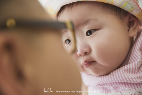 漂亮可爱宝宝相片