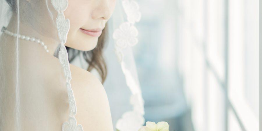 自然婚紗相