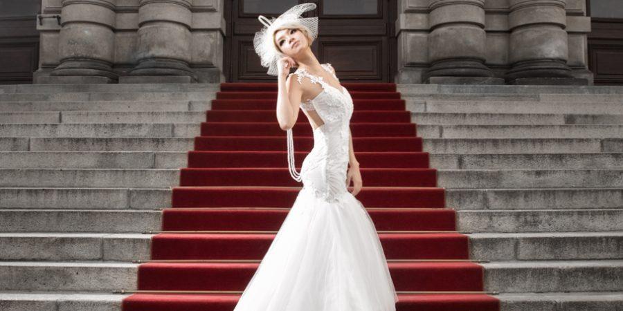 布拉格婚紗攝影
