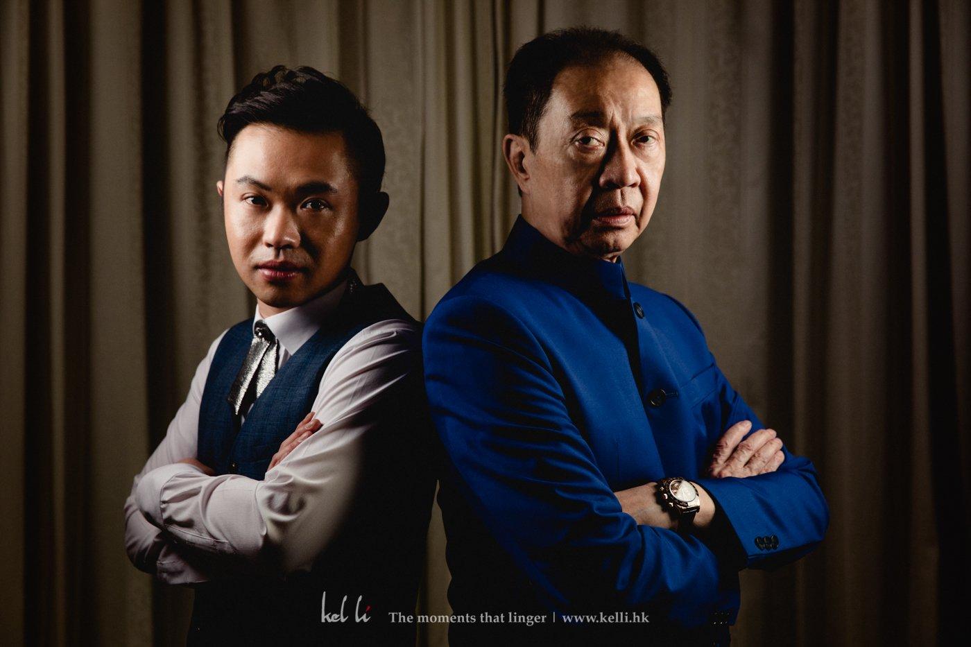 Kel Li Art Gallery -