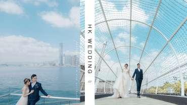 【我想成為你臉上的笑容】    Wedding Photography   婚禮攝影   Koody Pixel