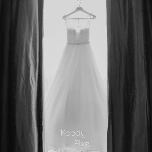 Koody Pixel | 婚禮攝影 | Wedding photography