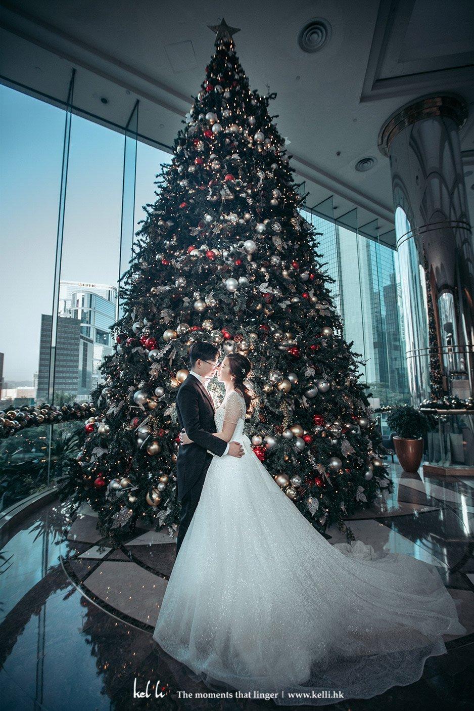 律師們的愛 | Big Day Photo | 香港婚禮攝影