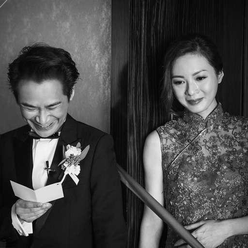 【這十七年】   Big Day Photography   婚禮攝影