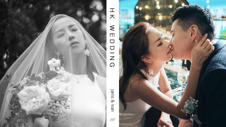 【願我們的時光永遠燦爛】Wedding Photography | 婚禮攝影