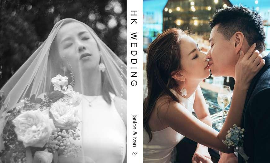 願我們的時光永遠燦爛   Wedding Photography   婚禮攝影
